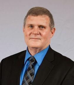 Scott T. Coombs