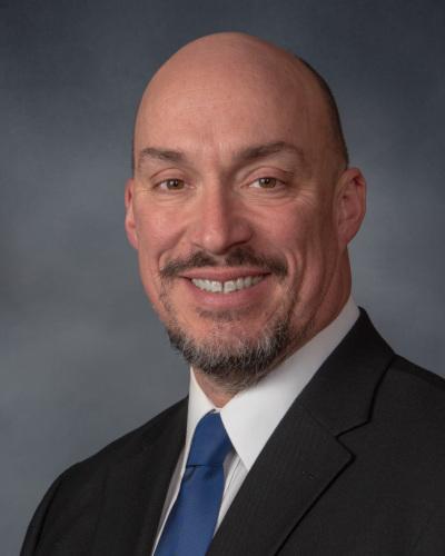 Kevin Youskievicz