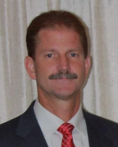 Barton W. Toedtmann