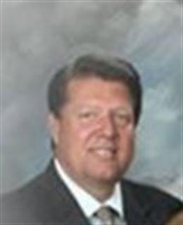 Cardell Sackett