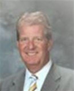 Mark H. Tanner