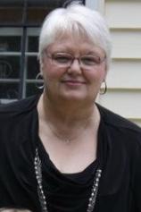 Linda Page-Williams