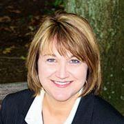 Rhonda L Winfield
