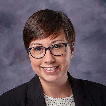 Allison C. Spears