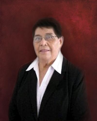 Carmen Castillo