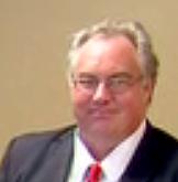 Harry R. Kunze