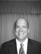 Matt Plessner