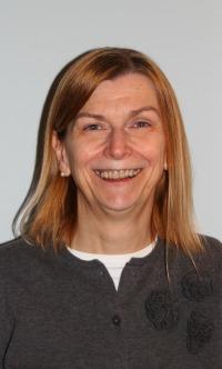 Ann W. Cook
