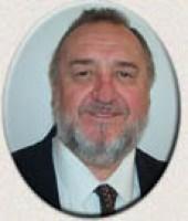 Thomas P. Kunsak