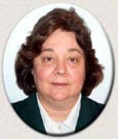 Barbara C. Kunsak