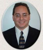 Timothy P. Kunsak