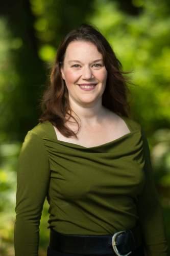 Sandra R. Triplett