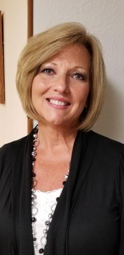 Kathy Robb