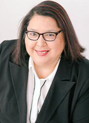 Marisol A. Moreno