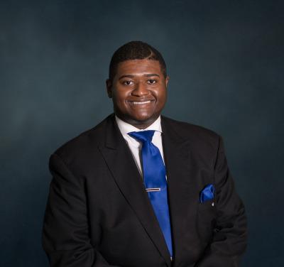 Dr. Jeffrey Wilson