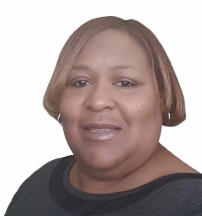 Ms. Pamela King