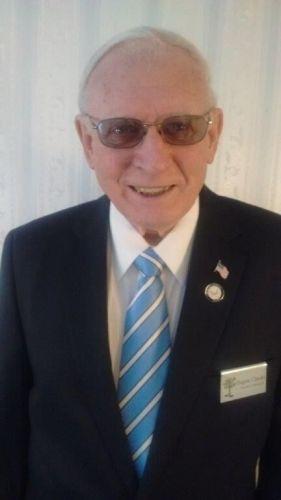 Eugene Charsky
