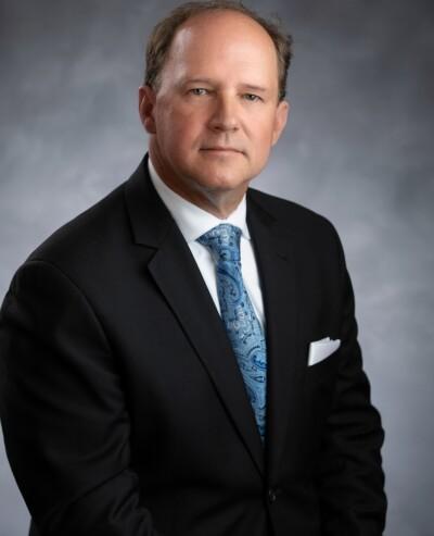 Charles Girard  MBA