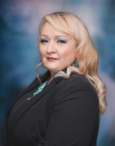 Judith Alvarez