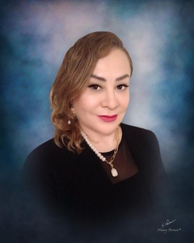 Julissa Martinez