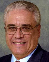 Mark Sponseller