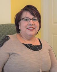 Sylvia Aguirre