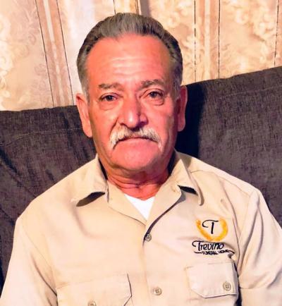 Freddy Arteaga