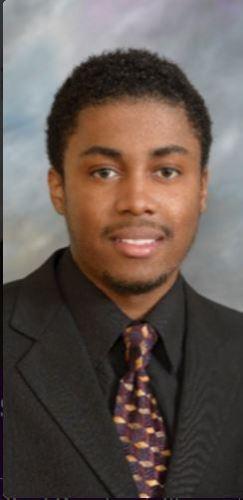 Demetrius Hughes