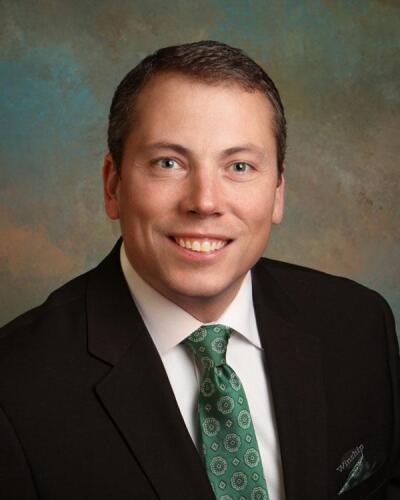 Todd Turowski