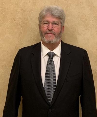 Richard Tezak