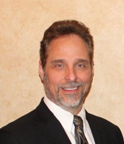 Kenneth Plese