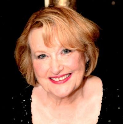 Phyllis Usher
