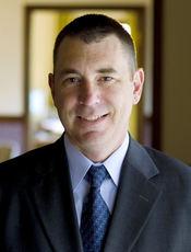 Steve Tiffany