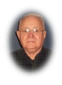 Claude E. Hamilton