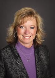 Laura Procunier, CFSP, CCO