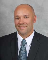 Brad Rawlins Walker, CFSP, CCO, CPC