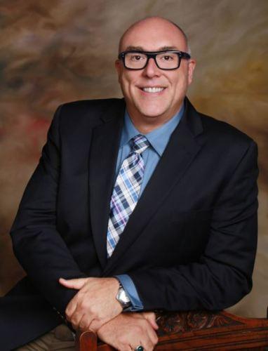 Larry Stuart Jr.