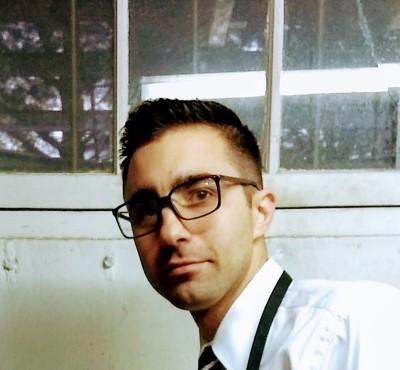 J.M. Bernaudo