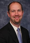 Alan M. Iverson