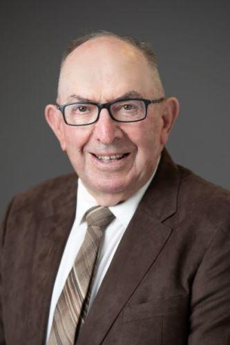 Robert Gaebe