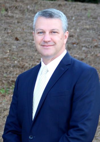 Lance Brooks