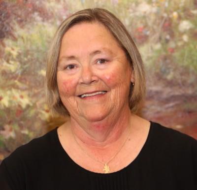 Lois Newman