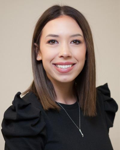 Erica Green