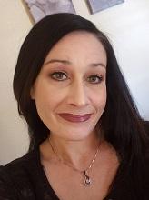 Michelle Trojovsky