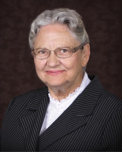 Lois Wippich