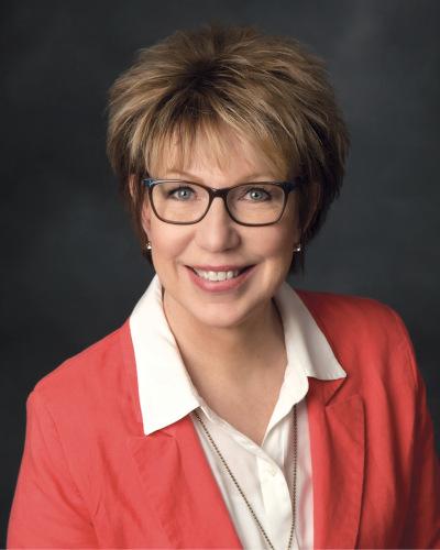 Denise Fett