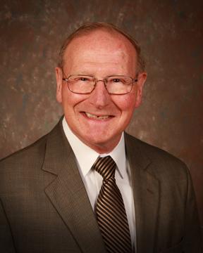 Dick Knudson