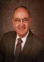 Ed Jensen