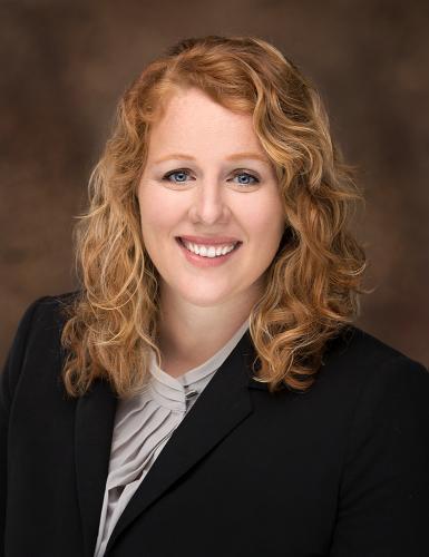 Sarah Zuelke