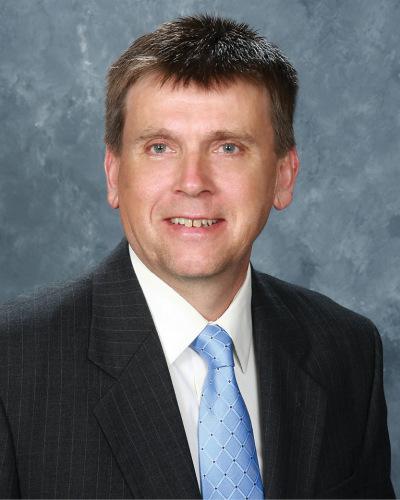 Lee Bautsch
